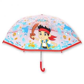 Зонт пират джек из нетландии dc1013-jack/185208