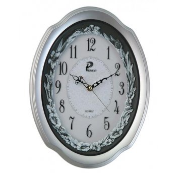 Настенные часы phoenix p 002016
