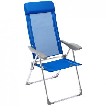 Кресло sunday