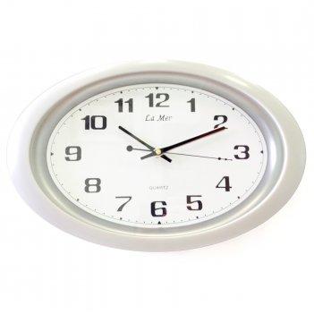 Часы настенные lamer gs121-17