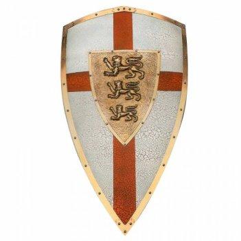 ag-803 рыцарский щит