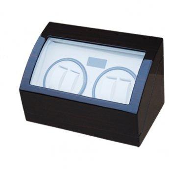Afn-ww101m-d  шкатулка для часов с автоподзаводом (4-х часов)