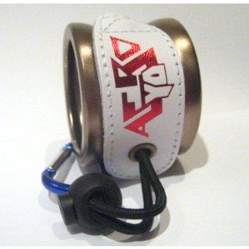 Держатель для йо-йо aero-yo