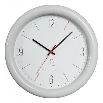 Slt-65 часы настенные «dash»