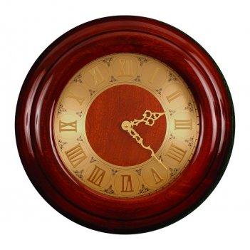 часы от Бриг+ (Россия)