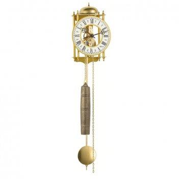 Настенные часы с боем   0711-00-332