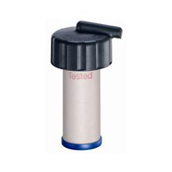 8013632 картридж керамический katadyn для фильтра mini