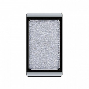 Тени для век artdeco eyeshadow pearl, перламутровые, тон 74