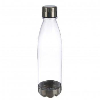 бутылки с крышкой