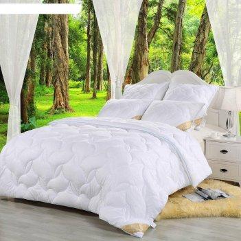 Одеяло tencel, размер 195 x 215 см