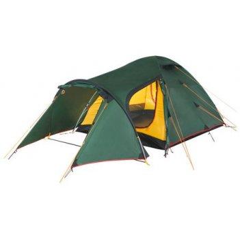 палатки алюминиевые