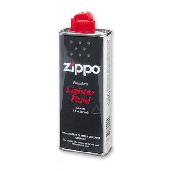 3165  бензин zippo (емкость большая) 355мл