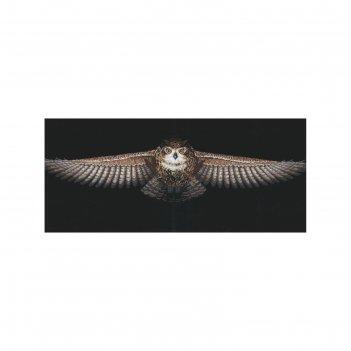 Набор для вышивания сова