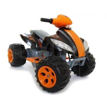 Квадроцикл детский электрический joy automatic b03 quad mini