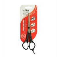 Ножницы н-045-01 парикмахерские с микродентацией 160мм