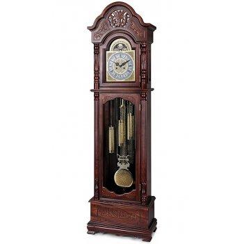 Напольные часы cl-9151m