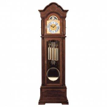 Напольные часы  арт. 1161-30-246 (германия)