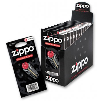 2406n кремнии зиппо в блистере zippo