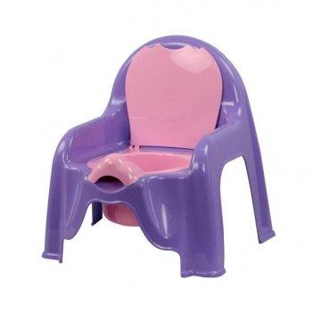 Горшок-стульчик м1327