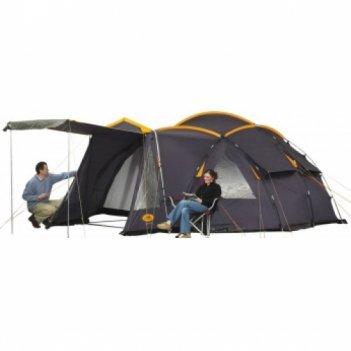 Супер трио 6 (super trio 6)палатка