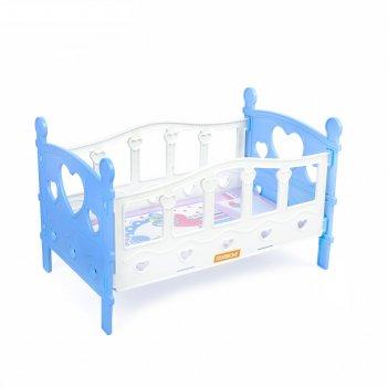 сборные кроватки
