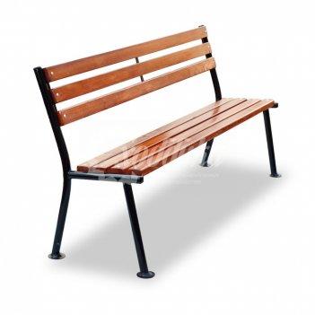 Скамейка «прима» 1,5 м