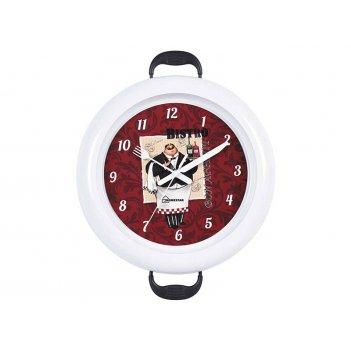 Часы hc-10