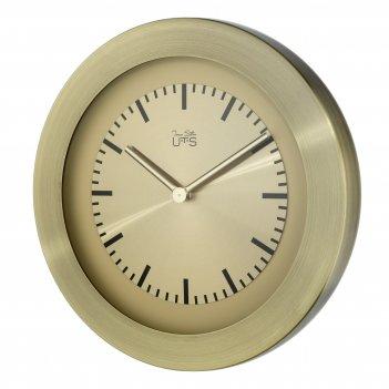 Настенные часы tomas stern 4008ag