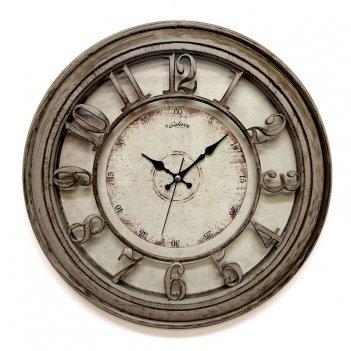 Настенные часы galaxy 1965-kb
