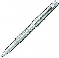 S0887990 роллерная ручка lancaster deluxe st гравировка сере