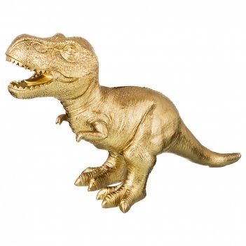 Копилка динозавр 33*13 см. высота=22,5 см.