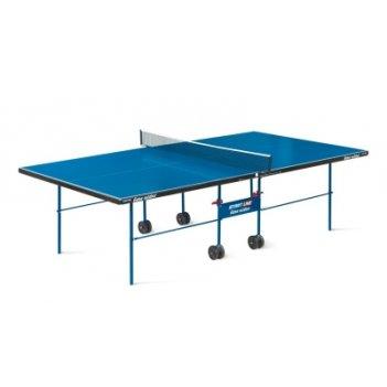 Теннисный стол game outdoor с сеткой