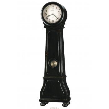Напольные часы howard miller 615-005 nashua