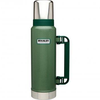 Термос classic vacuum bottle 1.4qt