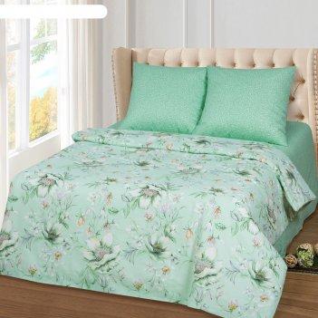 2-х спальные постельное белье