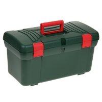Ящик универсал зеленый
