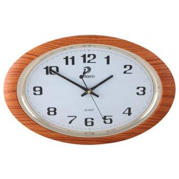 Настенные часы phoenix p 121041