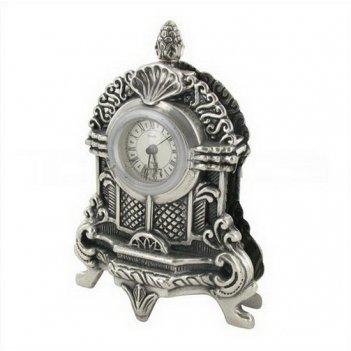 Часы 16х21,5 см.