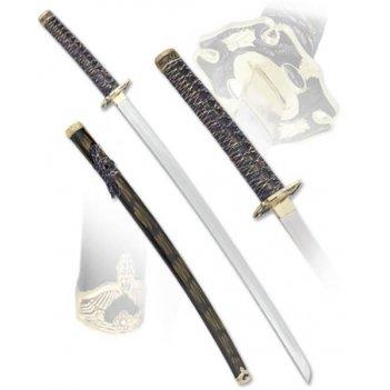 D-50016-ka самурайский меч