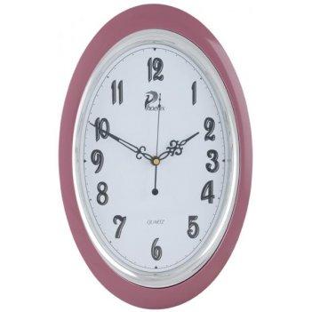 Настенные часы phoenix p 122026
