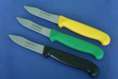 ножи из нержавеющей стали