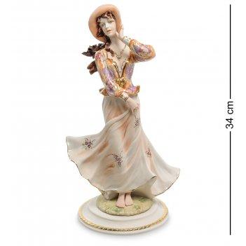Sv- 12 фигура девушка (sabadin vittorio)