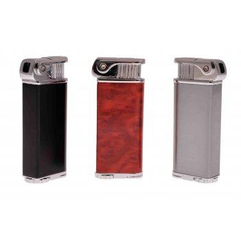 Зажигалка трубочная cool (9 штук в упаковке)
