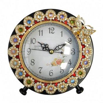 Настольные часы kairos tb-055