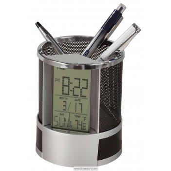 Настольные часы howard miller 645-759 desk mate