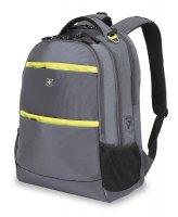 """Рюкзак  с отделением для ноутбука 15"""" (28  л) wenger 6629446408"""