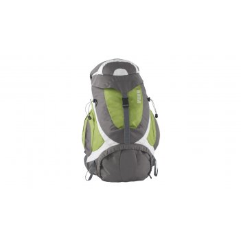 Рюкзак easy camp spectre green 40 ltr