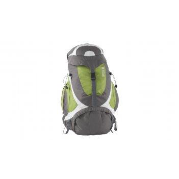 Рюкзак easy camp spectre green 40 ltr