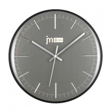 Настенные часы lowell 14953g