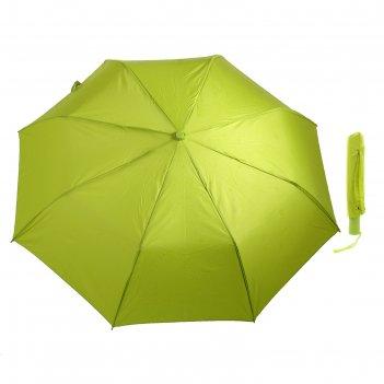 Зонт полуавтомат, рисунок проявляется при намокании, ветроустойчивый, цвет